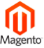 ecommerce seo for Magento